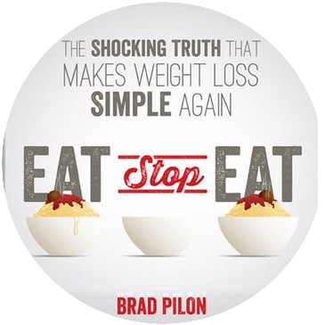 Save Money with Eat Stop Eat