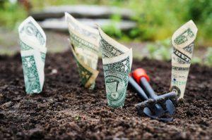 13 Ways to Get Investment Money